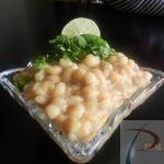 Yummy Safed Matar