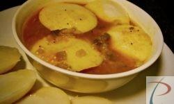 इडली सांबर idli sambar