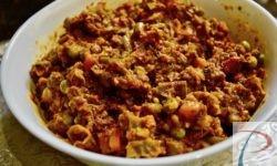 पालक मिक्स वेजिटेबल Palak mix vegetable