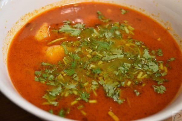 Vrat ke Aloo ki Rasedar Sabji व्रत के आलू वाली सब्जी