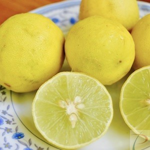 नींबू के फायदे Nimbu ke Faide Health benefits of Lime