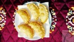 होली गुजिया विधि Gujiya recipe Holi vidhi