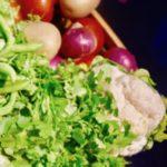 Sabji / Vegetables सब्जी