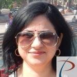 पारूल मित्तल (Parul Mittal)