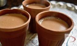 ढाबे वाली चाय Dhabe wali chai