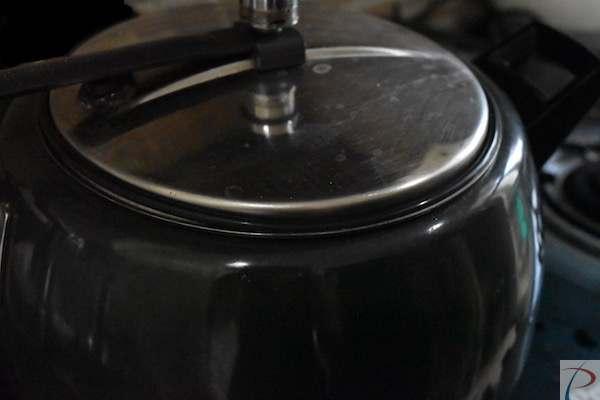 ढक दें cover lid